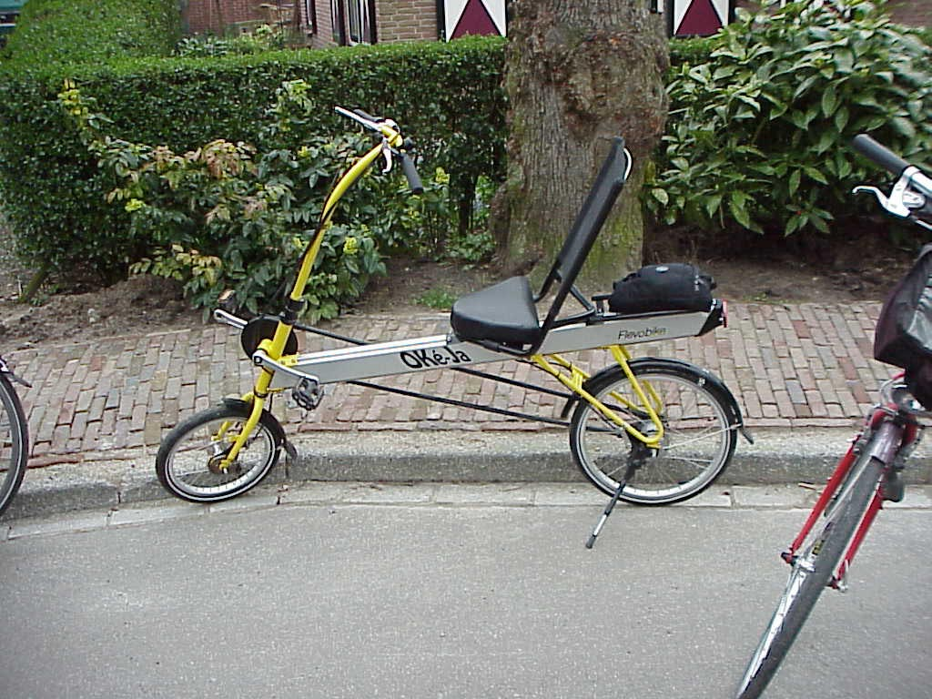 Bikes Ja oke ja jpg bytes